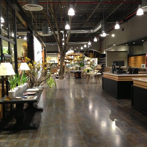 Casa cuesta tienda de muebles art culos para el hogar - Articulos de casa ...