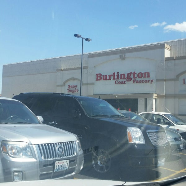 Burlington Coat Factory Henderson NV locations, hours, phone number, map and driving directions. Burlington Coat Factory - Las Vegas South Eastern Avenue, Las Vegas NV Phone Number: () We have 3 Burlington Coat Factory locations with hours of .