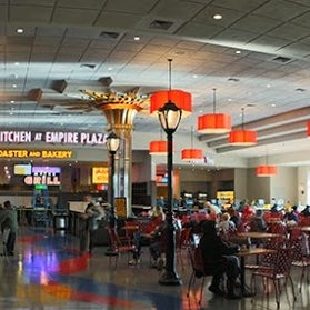 Casino empire tips horse shoe casino tunica