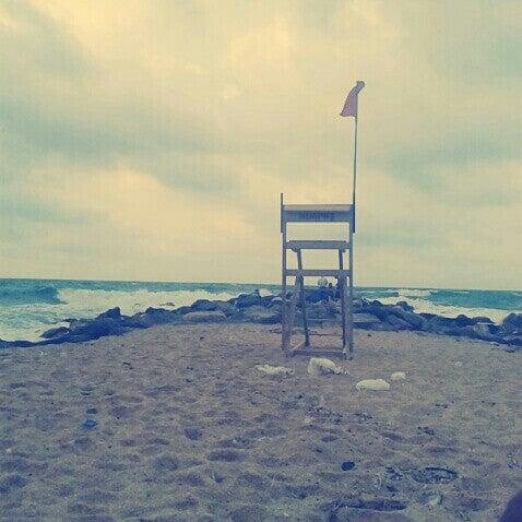 8/2/2015 tarihinde Emre K.ziyaretçi tarafından Karaburun Plajı'de çekilen fotoğraf