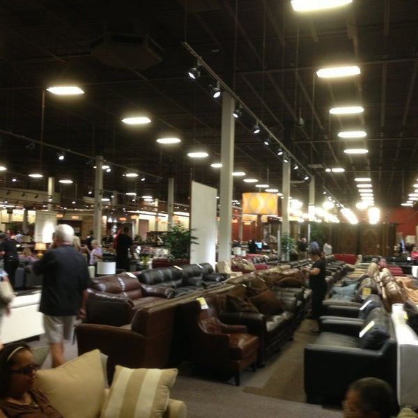 Forniture Store: Furniture / Home Store In Lombard