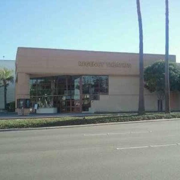 Regency Theater Huntington Beach Ca Closed