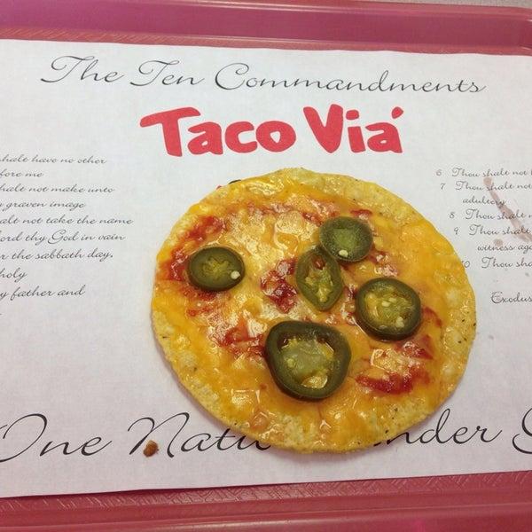 Lees Summit Mexican Food