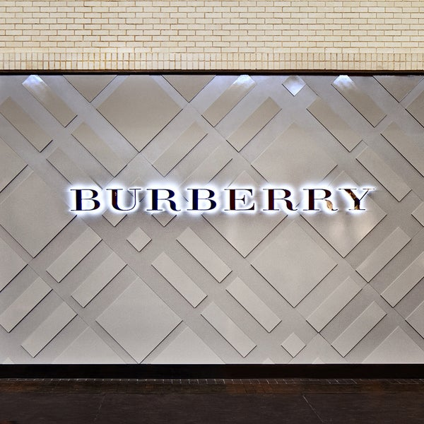 burberry outlet location 1kha  burberry outlet location