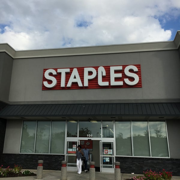 List of Staples stores locations in Canada ( stores). Find Staples near you in Canada Cities, Provinces and Territories. Staples hours, locations, flyers, phone numbers and service information/5(13).