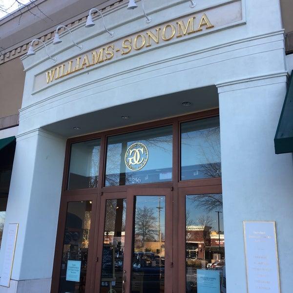 Best Kitchen Supply Store Boston