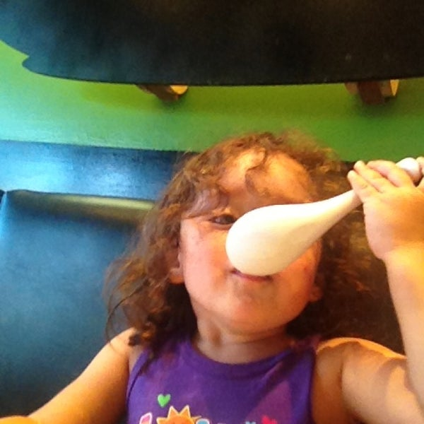 Photo taken at Ha Long Pho Noodle House by Jason H. on 7/21/2013