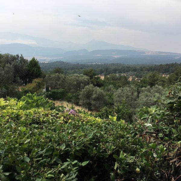 6/11/2018 tarihinde Enes Ş.ziyaretçi tarafından Köyüm Bahçe Restaurant'de çekilen fotoğraf