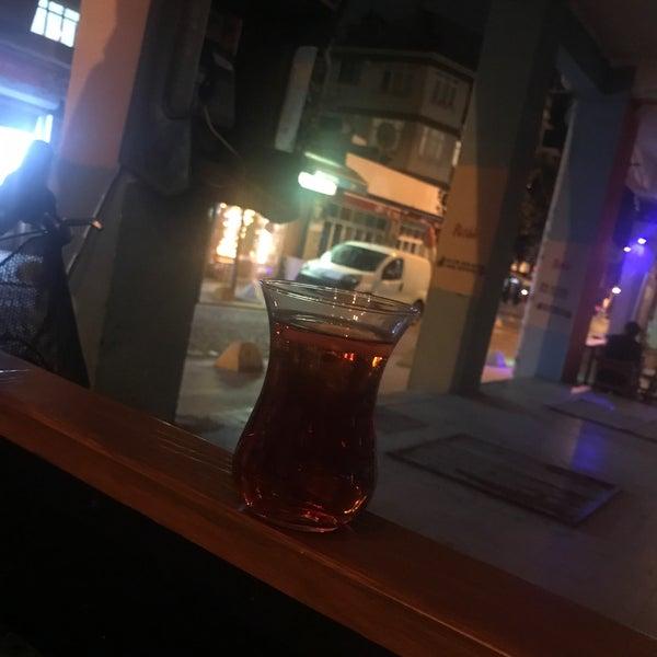 Foto tomada en Choice por Serqen A. el 9/20/2018