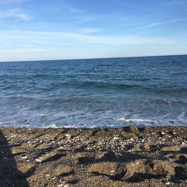 3/16/2018 tarihinde Zelihaziyaretçi tarafından Mirada Del Mar Resort'de çekilen fotoğraf