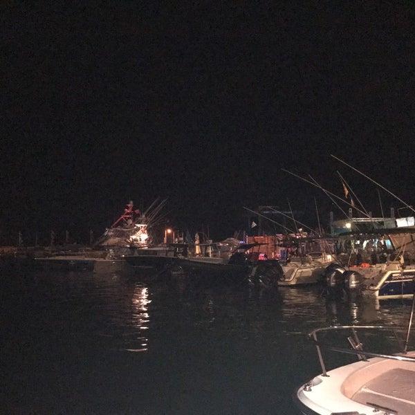 9/16/2017 tarihinde Esssss M.ziyaretçi tarafından Balıkçı Niyazi'de çekilen fotoğraf