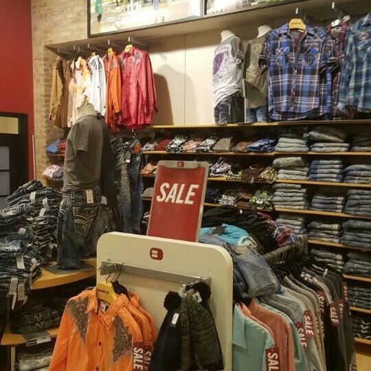 Indian clothing stores in san antonio