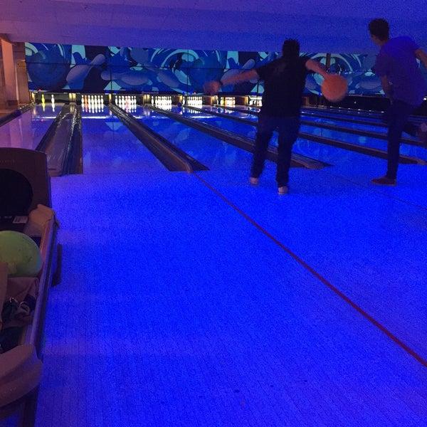 Photos at Bowling Sun Monticello - 6 tips