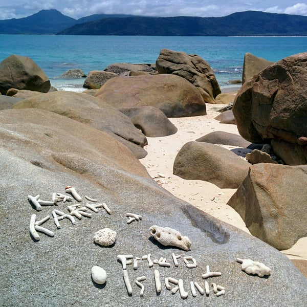 Fitzroy Island: 6 Tips From 314 Visitors