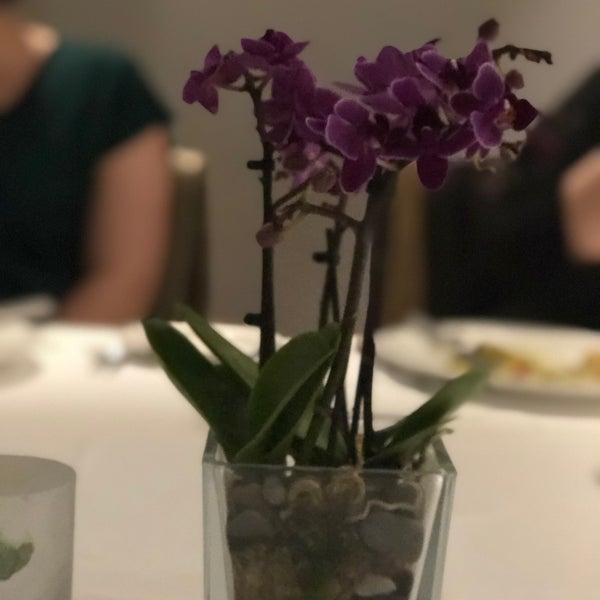 3/8/2018 tarihinde Aylin A.ziyaretçi tarafından Şans Restaurant'de çekilen fotoğraf
