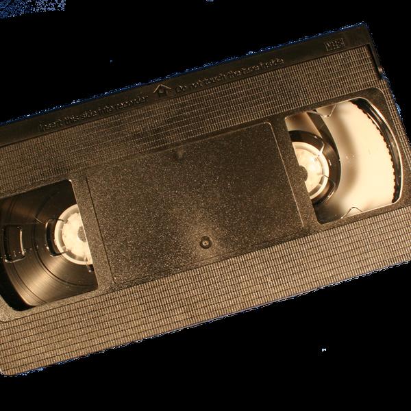 Photo taken at Delaware Digital Video Factory by Delaware Digital Video Factory on 4/22/2016