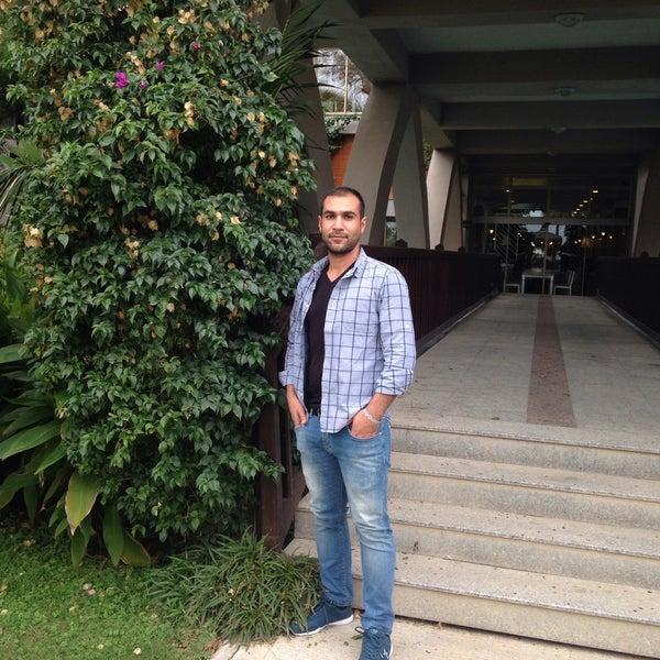 10/27/2017 tarihinde Mehmet (.ziyaretçi tarafından Mirada Del Mar Resort'de çekilen fotoğraf