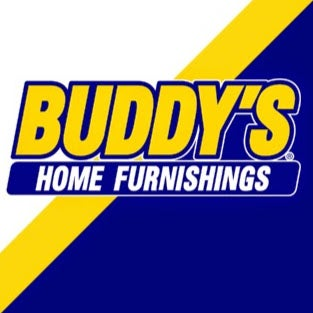 Buddy s furniture hobbs nm best furniture 2017 for Buddy s home and furniture