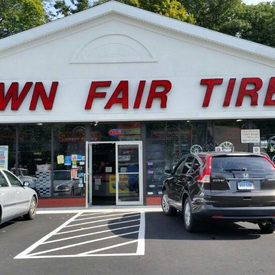 Town fair tire coupons discounts