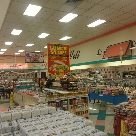 English Food Stores In Chicago