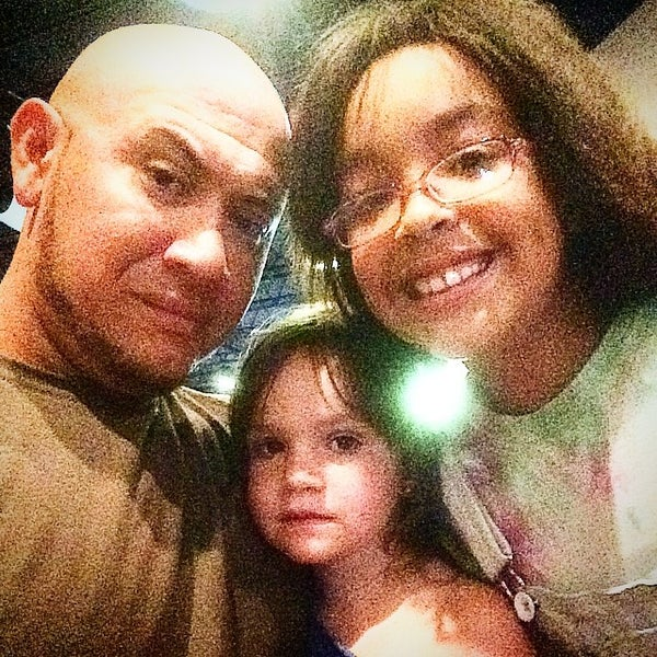 8/17/2014에 Tony C.님이 QC Family Entertainment에서 찍은 사진