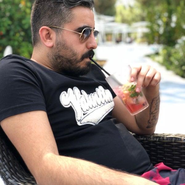 4/30/2018 tarihinde Oğuz K.ziyaretçi tarafından LykiaWorld & LinksGolf Antalya'de çekilen fotoğraf