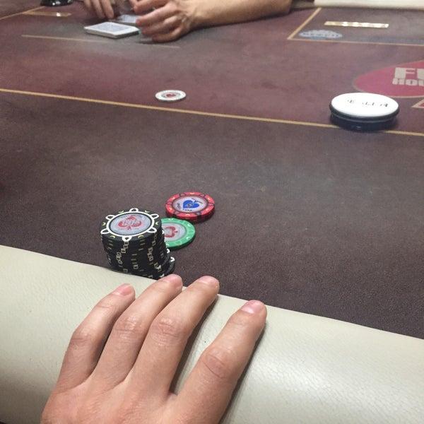 Poker full house kharkiv speed cloth poker felt