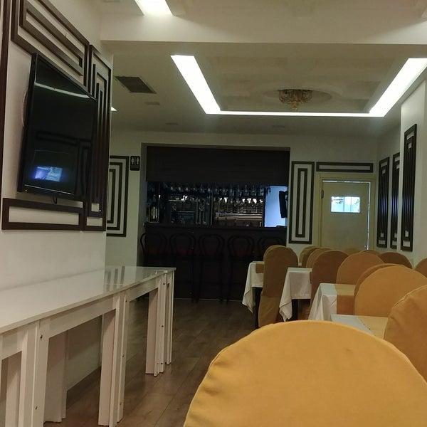 8/7/2017 tarihinde Samsunlu M.ziyaretçi tarafından Otel Kit Tur'de çekilen fotoğraf