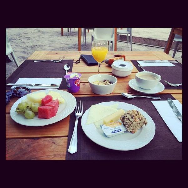 Foto tomada en Hotel Huerto del Cura por Marly S. el 9/23/2015