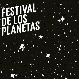 Foto tomada en Parque Mejoras Publicas por Festival de los P. el 8/24/2015