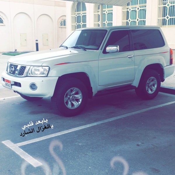 Photo taken at ADNOC by Stop 1. on 3/4/2017