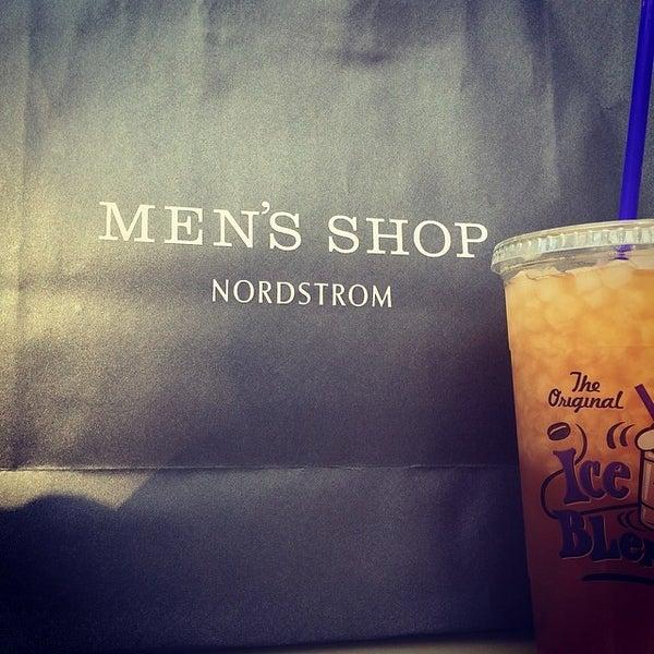Nordstrom Cafe Menu Ebar
