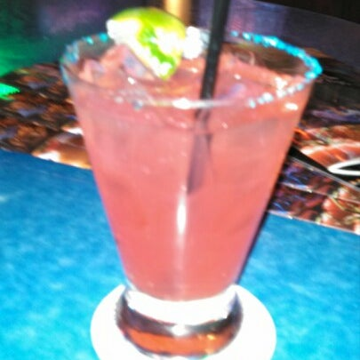 Photo taken at Dave & Buster's by Katie S. on 2/22/2013