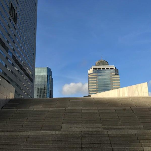 Photos at NTT東日本 千葉支店