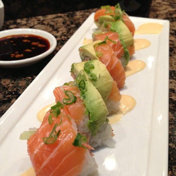 Kabuki Japanese Restaurant 51 Tips From 2783 Visitors