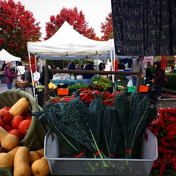 beaverton farmers market environment study We have a clean environment, friendly staff, and offer a variety of beverages and occasional special treats cashmere is within walking distance of ava's roasteria, the beaverton library, and the beaverton farmers' market.