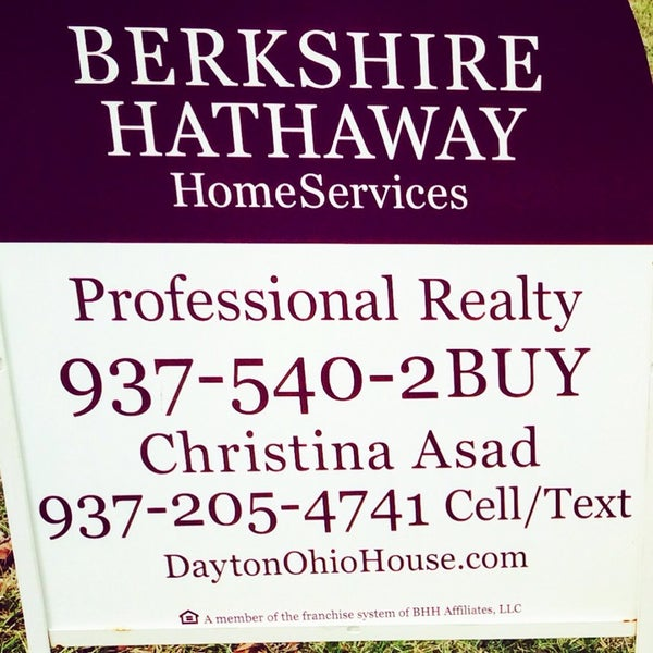 Berkshire Hathaway Home Services New Mexico