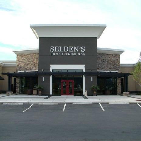 Photos at Seldens Designer Home Furnishings - Tacoma, WA