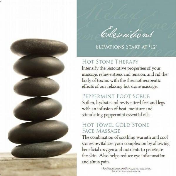 Hot stone massage description and benefits-5541