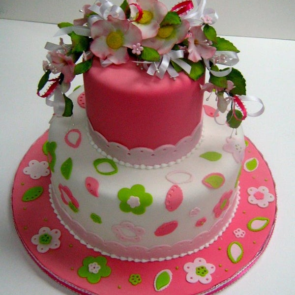 Photos At Lets Decorate Cakes Larrys Arts And Crafts Pasadena Tx