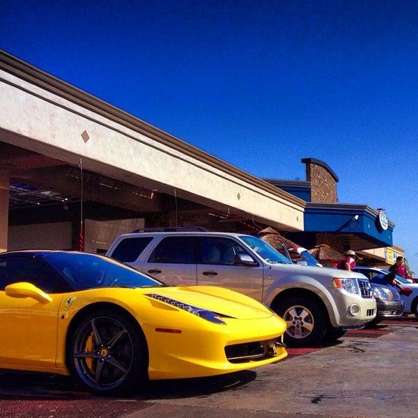 Car Wash Phoenix Az Cobblestone Auto Spa | Trending News Today