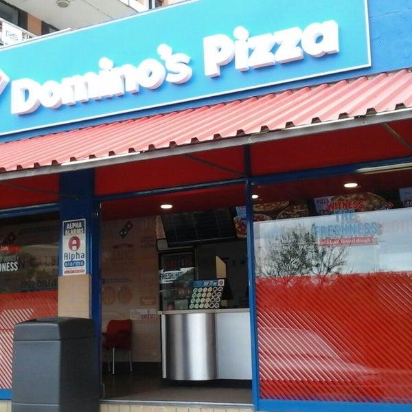 24 Hour Pizza Restaurants Best