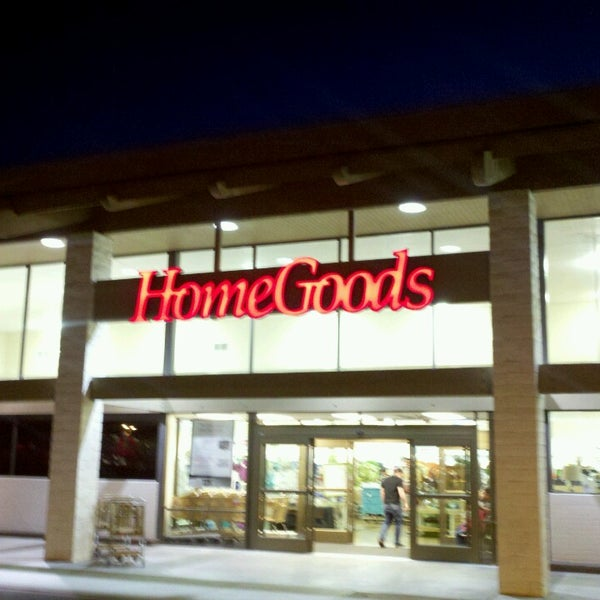 Homegoods Furniture Home Store In Thousand Oaks