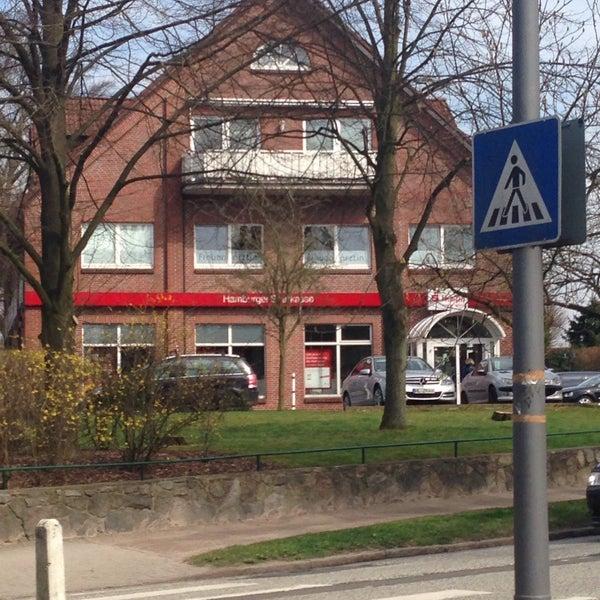 Haspa Duvenstedt öffnungszeiten hamburger sparkasse bank in duvenstedt