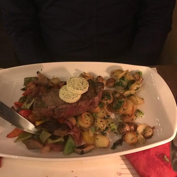Sehr freundliches Personal..das Essen war richtig lecker..dieser Spanier ist weiterzuempfehlen..👍