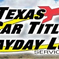 Texas Car Title And Payday Loan
