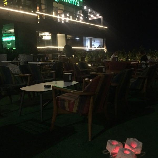 9/5/2018 tarihinde Şakir K.ziyaretçi tarafından Bizbize Balıkevi'de çekilen fotoğraf
