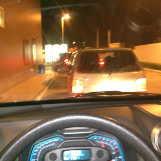 Photo taken at McDonald's by harlley x. on 12/4/2012