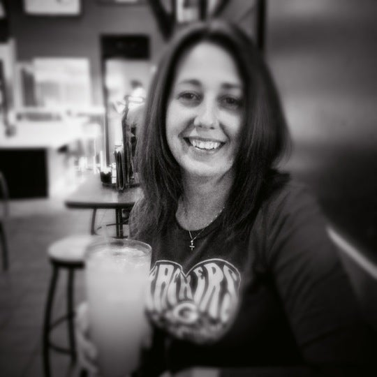 Photo taken at Buffalo Wild Wings by Carrie G. on 10/13/2012