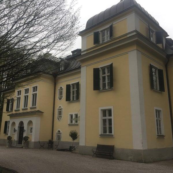 Villa Salzburg Dresden Wohndesign: 10 Tips From 120 Visitors